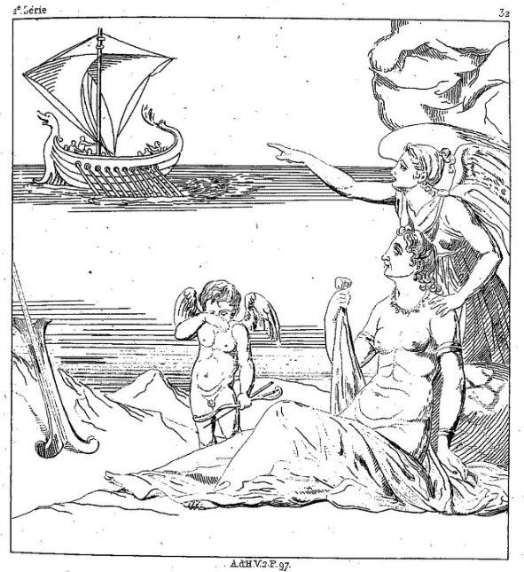 glaukos und diomedes